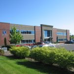 8,627 sf Office Space Available